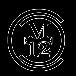 C-Wrap logo black