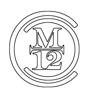 C-Wrap logo white