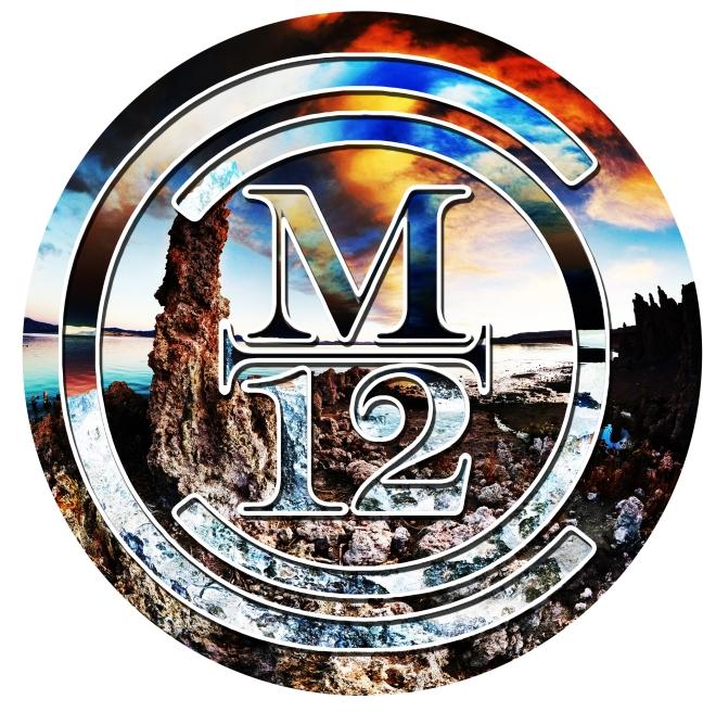 M12CC Emblem 4